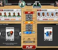 NBA进军社交游戏领域,携手Lionside推《NBA传奇》