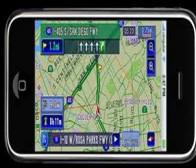 Gartner评2012年最值得关注的十种手机应用程序