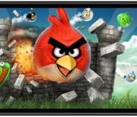 芬兰开发商Rovio称《愤怒的小鸟》计划登陆WP7平台