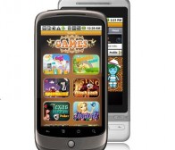 北京公司PapayaMobile开发基于android的移动游戏平台