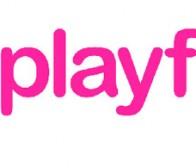 Playfish两名联合创始人离职,EA社交游戏前景如何?