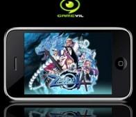 韩国手机游戏开发商Gamevil去年净收益增长25%