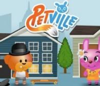 Zynga 推出Petville寻找复活节(4月4日)彩蛋服务
