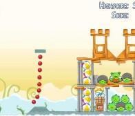 Angry Birds最新创意更新来自得克萨斯州5岁小男孩