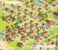 用户讨论Facebook游戏《My Empire》人气下滑原因