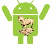 调查称中国本土Android应用商店安全隐患问题严重