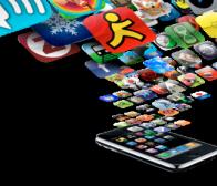 开发商不满苹果iPad和iPhone应用订阅服务政策