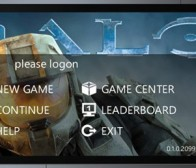 OpenXLive——开启WP7手机社交游戏平台的新时代