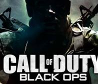 NPD调查:美国视频游戏市场1月份销量总体下降