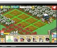 OpenFeint推动手机社交游戏进入跨平台发展时代