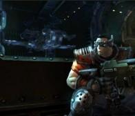 THQ公司CEO称传统游戏开发商需适应新的用户需求