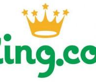 英国休闲游戏网站King.com入驻Facebook社交平台