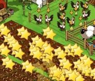 设计师关于增加Facebook社交游戏深度的5点建议
