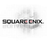 Square Enix:虚拟农场比最终幻想更具未来趋势