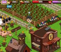 设计师称ARPU是影响社交游戏设计的主要决定因素