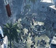 Tale of Tales公司设计师称视频游戏是一种新媒介
