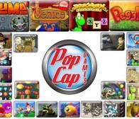 人物专访:PopCap首席执行官称公司将为IPO做好准备