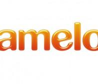 Gameloft手机游戏预装入LG Optimus 3D智能手机