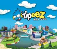 土耳其网站Tipeez.com高管称儿童乐于登录社交网站