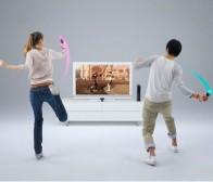 索尼称PS3盈利第一,无意与微软争产品销量