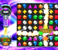 Friskymongoose指导不同玩家选择合适的社交游戏