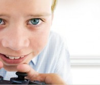 TechSavvy首席执行官预言掌机游戏将植入社交元素