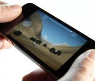 手机游戏开发商分析App Store游戏下载量变化规律