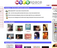 MocoSpace公司成立HTML5手机游戏开发基金会