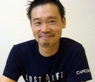 Dead Rising设计者Keiji Inafune认为游戏的真正市场在西方