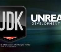 Epic公司提高Unreal Engine开发工具营收征费标准
