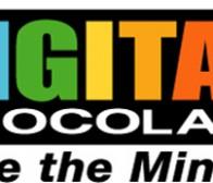 游戏发行商Digital Chocolate公司融资1200万美元