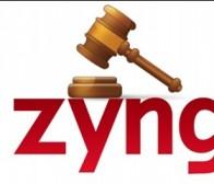Digital Chocolate起诉Zynga游戏商标侵权事件落幕