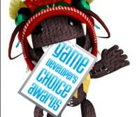 游戏开发者大会奖项设置出炉,10月份奥斯汀颁奖