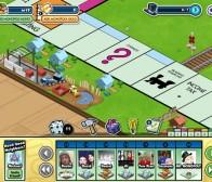 Playfish制作人谈社交游戏《百万大富翁》设计理念