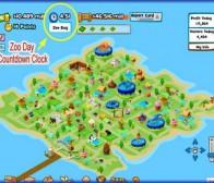 RockYou游戏《Zoo World》为澳洲水害受灾者捐款