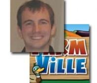 人物专访:zynga旗下farmville的创作者Luke Rajlich