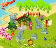 开发商谈旧款社交游戏《Island Paradise》运营情况