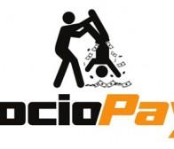 社交网站Hi5推社交游戏创收服务解决方案SocioPay