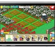 关于抓住手机社交游戏发展机遇的三点建议