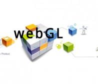Facebook成员推崇3D手机游戏网页技术标准WebGL