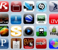 MobileWebUp创始人对比手机应用与移动网页开发成本