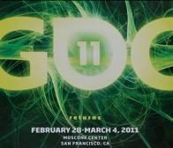 2011年GDC大会:传统游戏公司如何适应社交游戏时代?