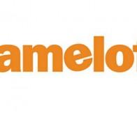 pocketgamer评选2011年十大顶级手机游戏公司