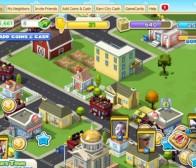 Zynga高管分享社交游戏《CityVille》的构思及发行经验