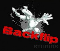 GDC传言称手机游戏公司Blackflip Studios或被收购