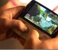 ISG及PopCap调查:1/3的英美成年人为手机游戏玩家