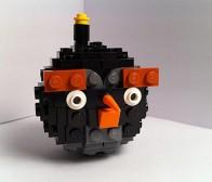 Box 2D物理引擎开发者要求《愤怒的小鸟》承认其贡献