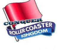 应对用户流失,zynga将关闭旗下Roller Coaster Kingdom