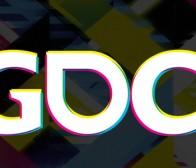 GDC大会观点:社交游戏机制仍有大量资源尚待挖掘