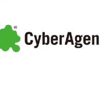 CyberAgent推iPhone游戏平台助日本开发商走向海外